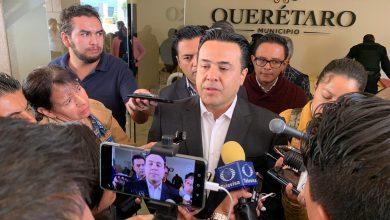 Photo of Busca Luis Nava más recursos con diputados federales
