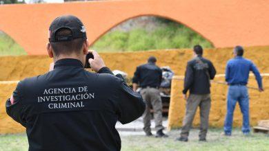 Photo of Incineran droga en las instalaciones de la 17ª Zona Militar