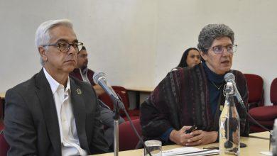 Photo of Acusa UAQ presupuesto insuficiente para 2020