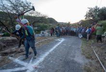 Photo of Por contingencia, 15 mil empleos perdidos en el sector de la Construcción: CMIC