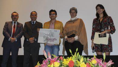 Photo of Clausuran en la Facultad de Derecho 3er. Proyecto de Formación Integral