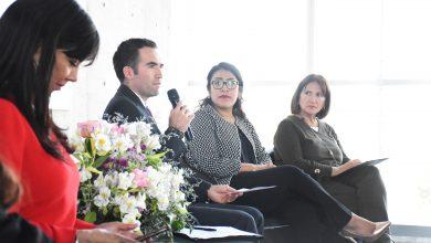 Photo of Impulsan participación política de mujeres, a través de Observatorio