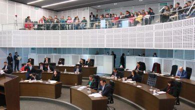 Photo of Aprueban diputados Ley de Ingresos y Presupuesto 2020 para Querétaro