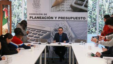 Photo of Presupuesto 2020 contempla pago total de la deuda estatal