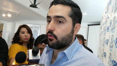 Photo of Bajar salarios a alcaldes, posible pero insuficiente ante recortes federales: Dorantes