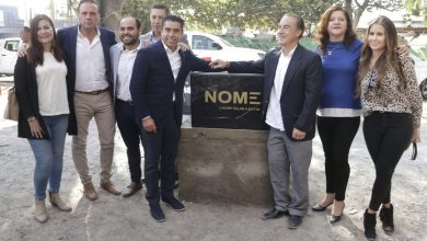 Photo of Inicia construcción del hotel Nome Luxury Villas & Suites en Corregidora