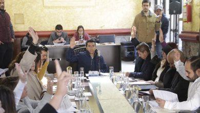 Photo of Aprueban por unanimidad presupuesto de egresos en Corregidora