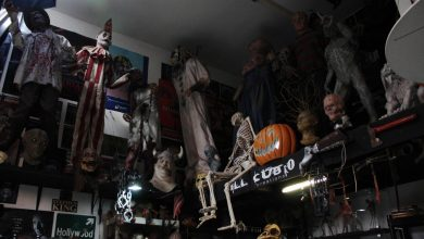 Photo of Ill Cubo: donde los monstruos y los querubines son familia