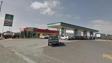 Photo of PROFECO y Guardia Nacional pondrán sellos de clausura en gasolinera queretana
