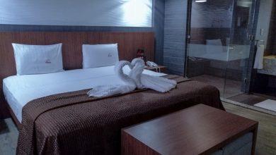 Photo of Moteles en Querétaro, Oasis en el semidesierto