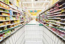 Photo of Medidas de prevención contra COVID-19 en mercados y tiendas de autoservicio