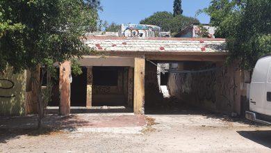 Photo of Fue localizado sin vida en el María Teresa