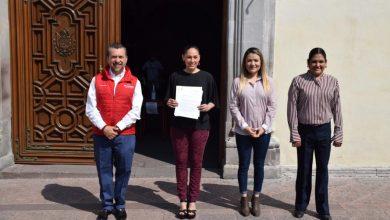 Photo of Diputados priistas proponen ajustar el presupuesto estatal ante Covid-19