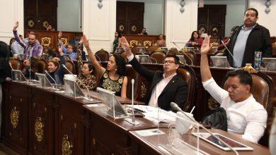 Photo of ¿Cuánto cuesta cada diputado local al año? En Querétaro, 12.9 millones de pesos