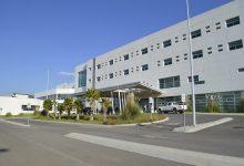Photo of Ajustarán atención en hospitales generales de San Juan del Río, Cadereyta y Jalpan por COVID-19