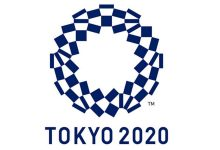 Photo of Posponen los Juegos Olímpicos hasta 2021