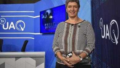 Photo of Emitirá UAQ declaratoria de cero tolerancia contra violencia de género