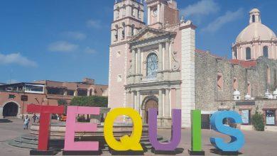Photo of También en Tequisquiapan deben cerrar centros nocturnos y casinos