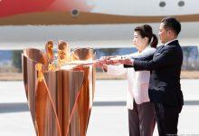 Photo of Juegos Olímpicos serán pospuestos por Covid-19, afirma miembro del COI