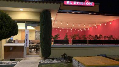 Photo of Restaurante suspendido de sus actividades por no acatar medidas preventivas de COVID-19