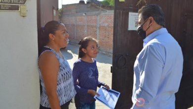 Photo of Mantiene gobierno de Tequisquiapan programa de becas