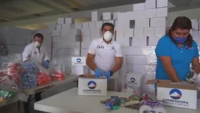 Photo of De acciones y omisiones II
