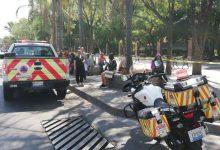 Photo of Anuncia Protección Civil Municipal el reforzamiento de las acciones de prevención en contra del Covid 19