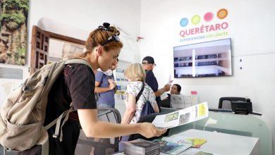 Photo of Hoteleros lanzan campaña para incentivar el turismo interno en Querétaro