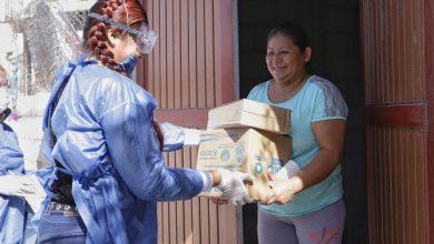 Photo of Procura Municipio de Querétaro insumos para enfrentar contingencia sanitaria.