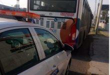 Photo of Sancionadas 40 unidades de Transporte Público Colectivo por incumplimiento de Medidas Preventivas Sanitarias