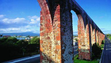 Photo of Querétaro, segundo estado más competitivo del país: SEDESU