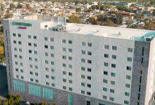 Photo of Hoteleros de Querétaro reportan 10 por ciento de ocupación