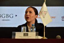 Photo of Coparmex prepara protocolos para posible regreso de otros sectores productivos