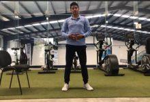 Photo of Ofrece Corregidora rutinas de ejercicios vía streaming