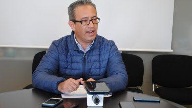 Photo of Otorgan financiamiento preferencial a 1,758 queretanos