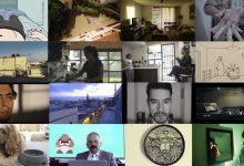 Photo of Comienzan inscripciones a Escuela de Cine de Verano UAQ, en modalidad virtual