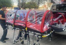 Photo of La mayoría de las muertes por Covid-19 en Querétaro no han estado en Cuidados Intensivos
