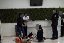 Photo of Grupo de Atención a Víctimas de PoEs resguarda integridad de adolescente con reporte de no localización en Hidalgo