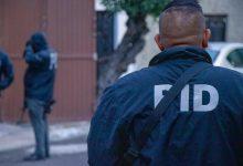 Photo of En prisión por homicidio ocurrido el 28 de mayo en San Juan del Río
