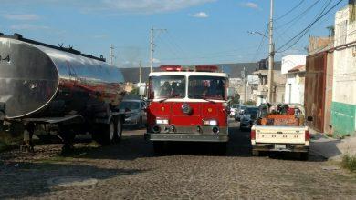 Photo of Consumidos 28 vehículos y otros 8 con daños parciales en el corralón sur del municipio