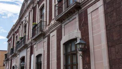 Photo of Archivo Histórico reabre consultas, previa cita y con restricciones