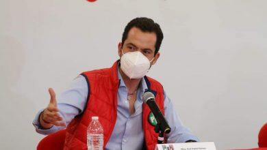 Photo of Oposición inconsistente, débil e incongruente