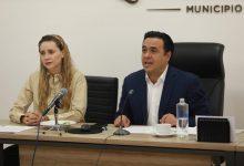 Photo of Colaboran 82 redes ciudadanas en programa «Acción es prevenir»