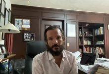 Photo of Juan José Ruiz afirma que puede retomar la dirigencia tricolor