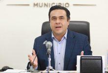 Photo of Aprueban Programa de Mejora Regulatoria en capital de Querétaro
