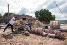 Photo of Finalizan obras de urbanización en la comunidad de San Isidro Miranda, El Marqués
