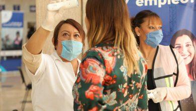 Photo of Atención a ciudadanos se brinda bajo protocolos sanitarios: municipio de Querétaro