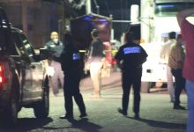 Photo of En prisión dos personas por homicidio de uno en El Pueblito, Corregidora