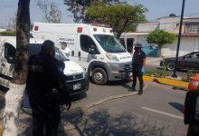 Photo of Mantienen Pedro Escobedo trabajo filtros sanitarios contra covid-19