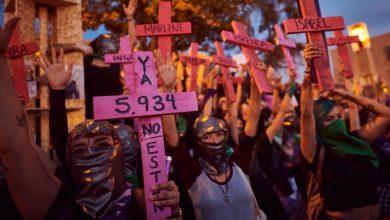 Photo of Exigen rectoras acciones contra violencia hacia mujeres